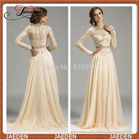 Baju Pengantin Wedding Dress Clwd164 baju pengantin dress chiffon search muslimah wedding dress inspiration