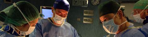 ordine medici pavia albo chirurgia vascolare a pavia