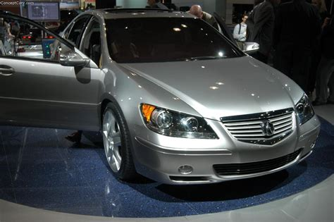 acura rl 2008 for sale 2005 acura rl html autos post