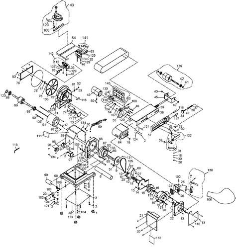 craftsman air compressor 240 volt wiring diagram air