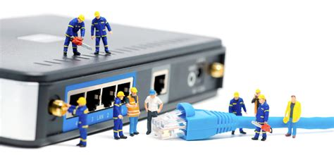Broadband Finder By Address Is It Difficult To Switch Broadband Providers Whistleout