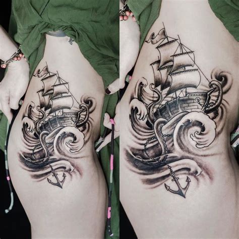 recycle tattoo designs 25 best ideas about on cool