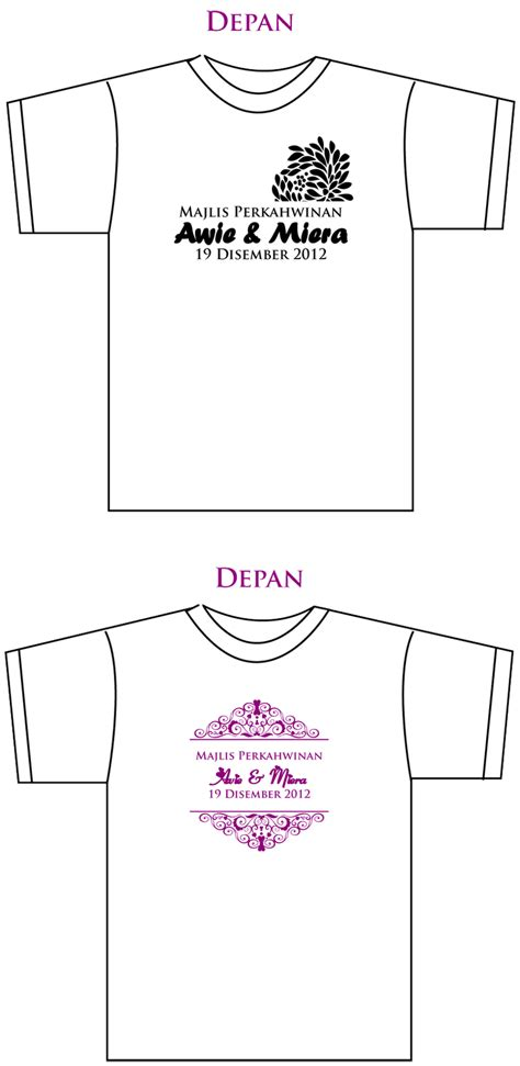 Design T Shirt Batu Pahat | design t shirt batu pahat