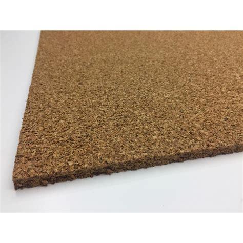 isolante termico soffitto isolante termico per soffitti 28 images 187 isolamento