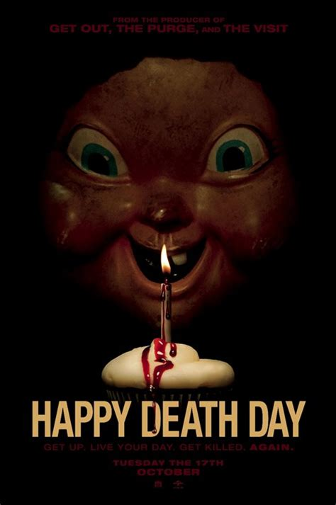 happy death day golden screen cinemas movies now showing