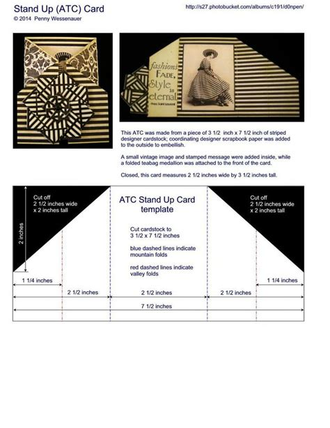 pattern for easel cards 1747 best images about patterns for cards on pinterest