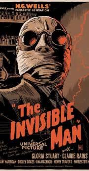 Boot Barn Black Friday The Invisible Man 1933 Imdb