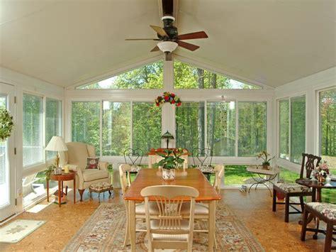 sunroom game room ideas best 25 four seasons room ideas on pinterest four