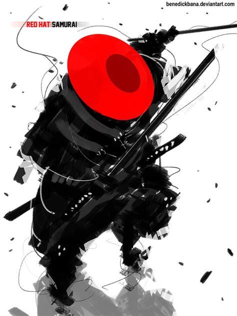 Oceanseven Tshirt Anime Samurai X 13 hat samurai by benedickbana deviantart on