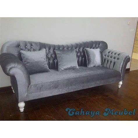 Sofa Klasik Minimalis sofa ruang tv minimalis klasik cahaya mebel jepara
