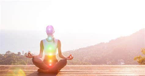 build grit  meditation  simple techniques
