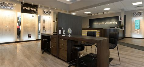Dental Office Hiring Front Desk Dental Offices Hiring Dental Office Hiring Front Desk Three Tips For Hiring Sunningdale