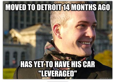 Detroit Memes - detroit has your attention now can it build a startup community for its future technical ly
