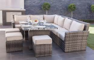 Patio Furniture At Big Lots Rattan Wicker Set Luxury Big Lots Outdoor Furniture Buy
