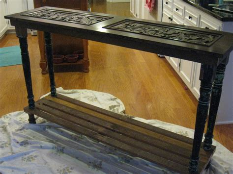 Kitchen Islands Wood Repurposed For Life Kitchen Island Made Of Piano Parts