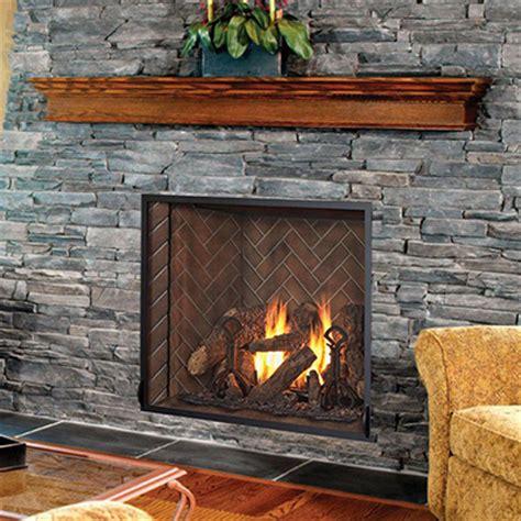 80 kozy heat fireplace fireplaces inserts stoves