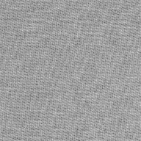 8526 Cp A Grey 55 kaufman essex linen blend grey discount designer fabric