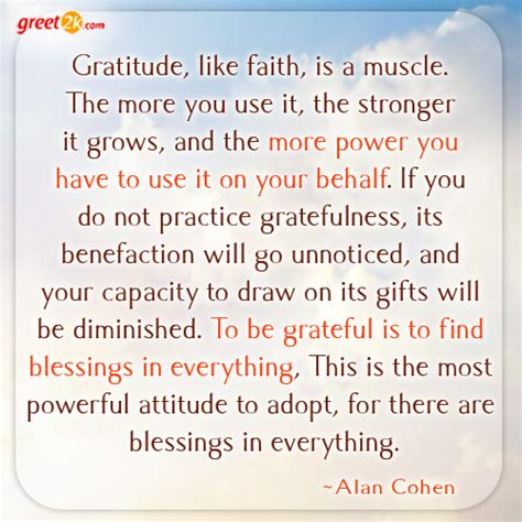 emotional success the power of gratitude compassion and pride books gratitude quotes and sayings quotesgram