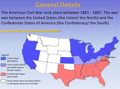 map of the united states before civil war map of the united states before civil war barrakuda info
