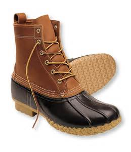 bean boots s bean boots by l l bean 8 quot shoes i want
