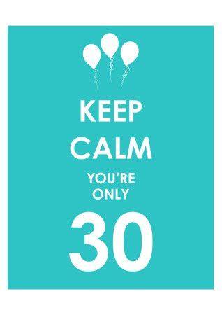 compleanno 30 anni auguri per compleanno 30 anni jerry carrasquillo blog
