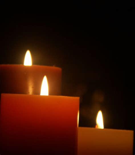negozi di candele a roma casa moderna roma italy le candele