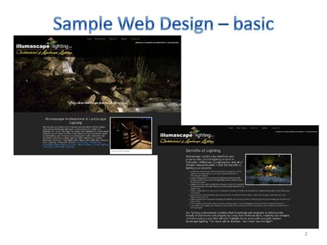 basics design 02 layout second edition website design digital marketing advertising rates