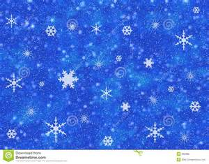 Snow sky royalty free stock photos image 332998