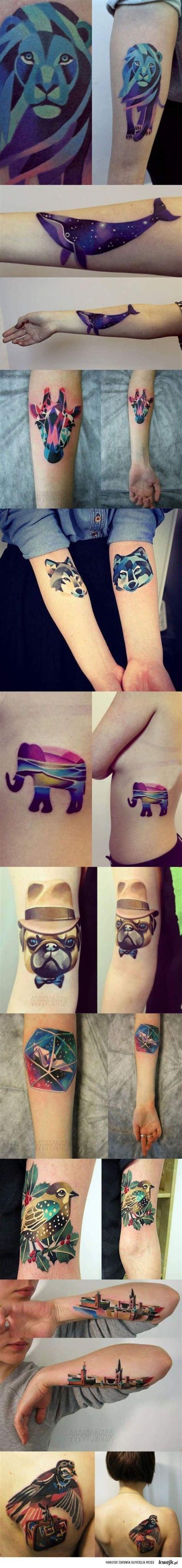 geometric tattoo artist instagram really cool geometric tattoos artist sasha unisex