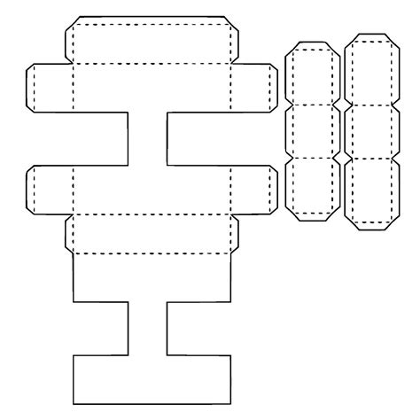 Resultado De Imagen Para Moldes De La S Letras 3d Grandes My Little Pony Pinterest 3d 3d Letters Template