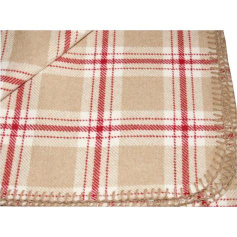 scottish rugs scottish tartan chalet rug beige ivory