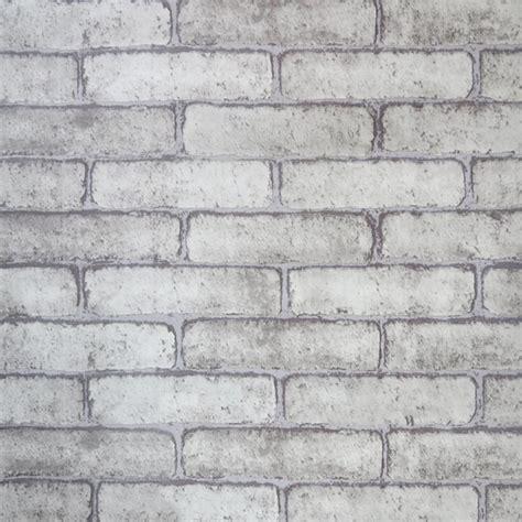 Wallpaper Sticker Motif Kayu 1 aliexpress buy 100x45cm pvc brick pattern 3d texture