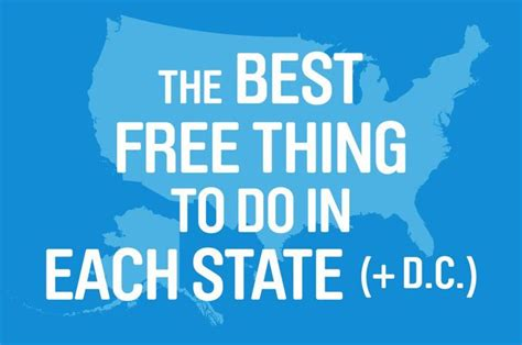 best things to do in each state 25 b 228 sta money magazine id 233 erna p 229 f 246 r 228 ldraskap barn och uppfostra barn