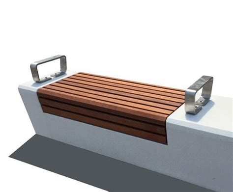 hot bench definition wood line straight bench urbastyle 174 esi external works