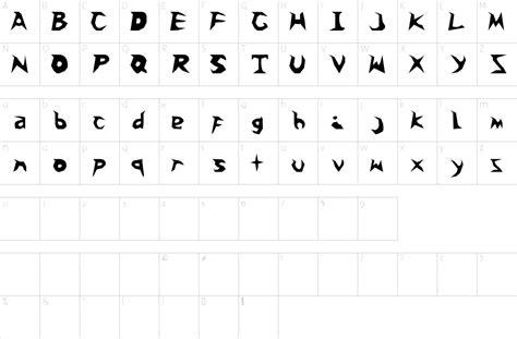 porsche design font download free 112 free tattoo fonts 1001 fonts upcomingcarshq com
