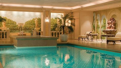 best hotels in paris top 10 best hotels in paris to stay