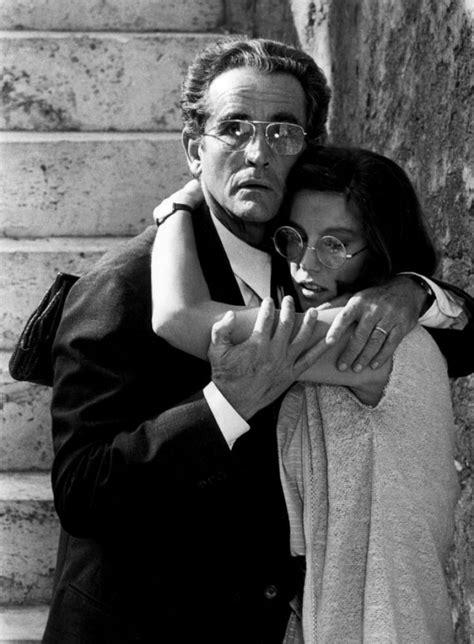 la terrazza scola oltre 1000 immagini su cinema italian actors and