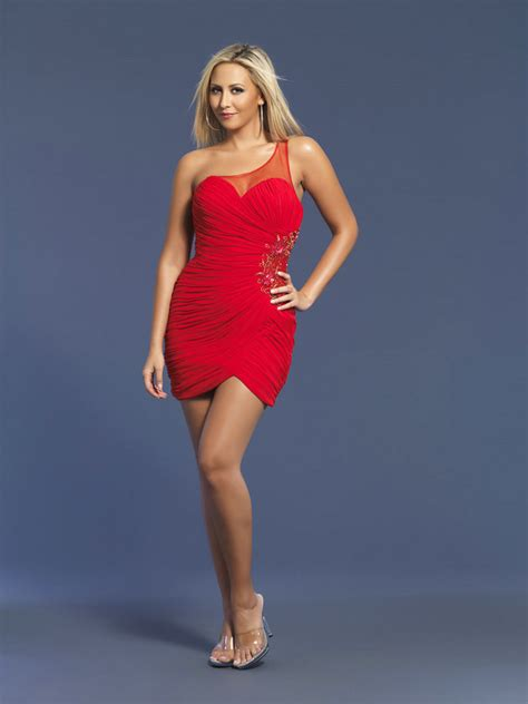 www short stylish red short dresses for all ocassion godfather style
