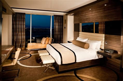 in hotel room tricks to get the luxurious hotel room australia travel forum