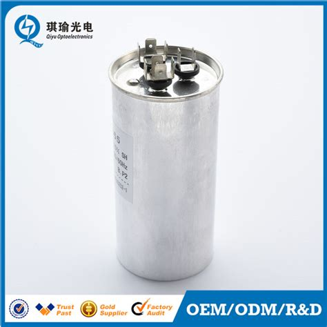 buy 1 farad capacitor cbb65a 1 air conditioner capacitor micro farad cbb65 sh p2 capacitor buy capacitor micro farad