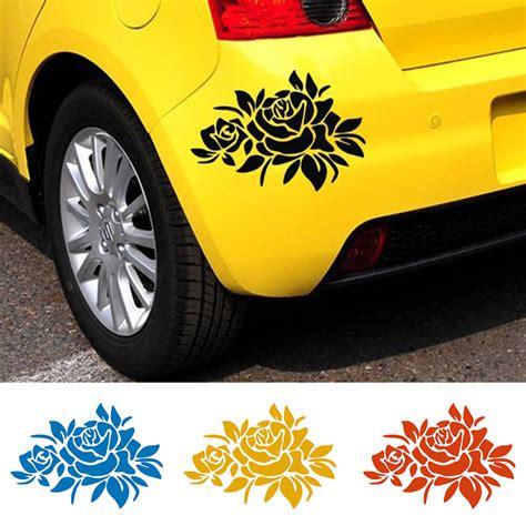 Car Stickers Ebay