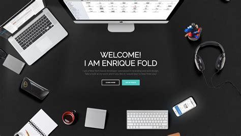 enfold theme business top 18 wordpress business themes 2017 premiumcoding
