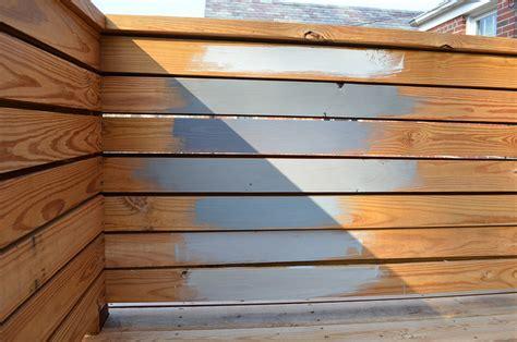 benjamin moore arborcoat solid deck stain  top