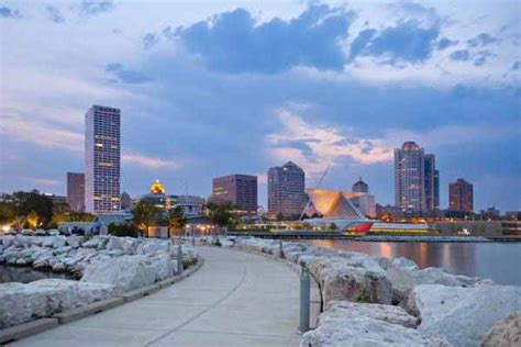 Search Wi Recruiter Milwaukee Attorney In Milwaukee Bcg Attorney Search
