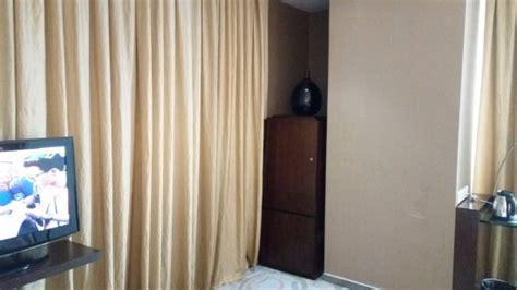 steamboat corner medan grand swiss belhotel medan indonesia review hotel