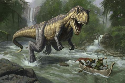 The Dinosauria t rex wallpapers animals wiki pictures stories