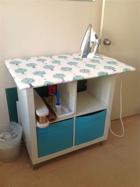 Quilting Ironing Boards by How To Make A Quilter S Ironing Board Ironing Stations