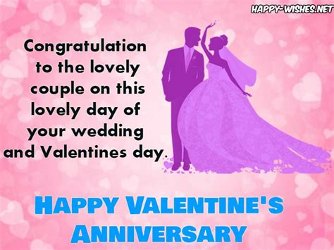 Wedding Anniversary Wishes For Relatives by Wedding Anniversary On S Day Wishes Messages