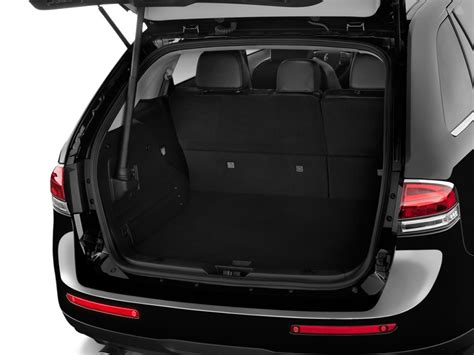 image 2013 lincoln mkx fwd 4 door trunk size 1024 x 768 type gif posted on april 19 2012