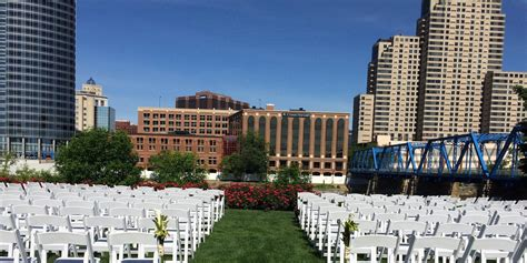 Wedding Planner Grand Rapids Mi by Grand Rapids Museum Weddings Get Prices For